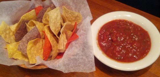 BAP_homemade_chips_and_salsa_for_slider