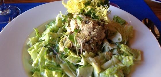 Bistro_Salad