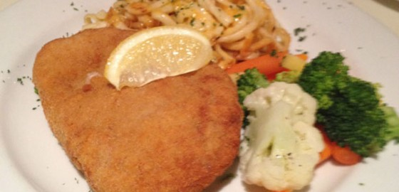 CC_Franz_Joseph_schnitzel_for_slider
