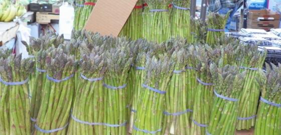 Haymarket_asparagus