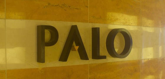 Palo – Disney Wonder – Lunch and Dinner
