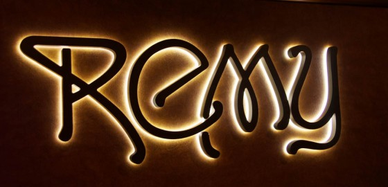 Remy_sign
