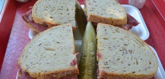 corned_beef_sandwich_for_slider
