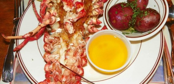 lobster_special