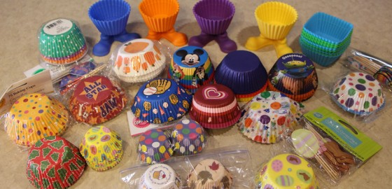 muffin_cups_resized