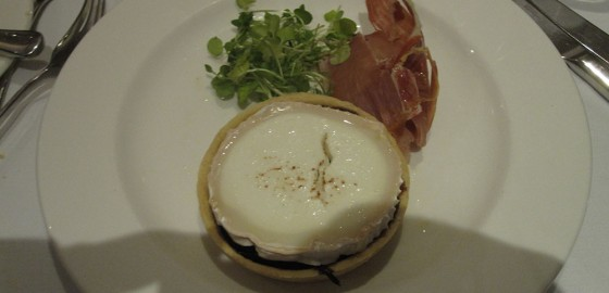 onion_tart