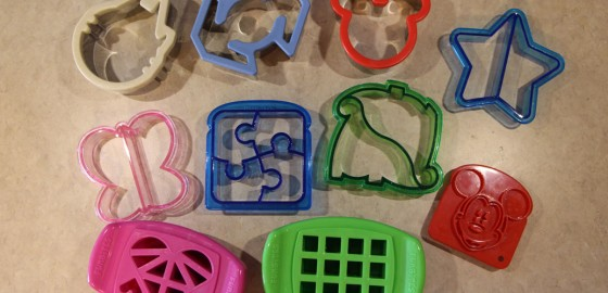 sandwich_cutters_resized