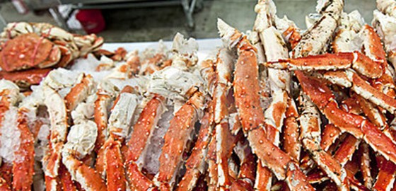 stock_photo_crab_legs_slider
