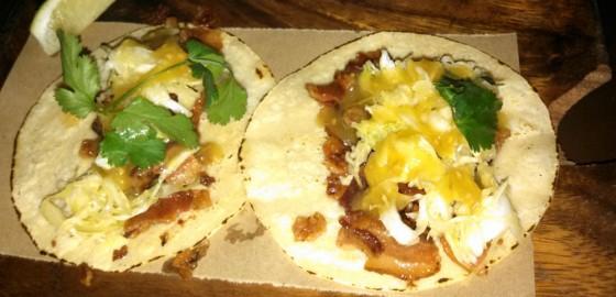 tacos_chicken