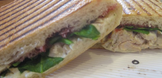 turkey_sandwich_side